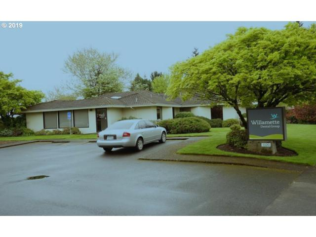 1320 NE 106TH Ave, Portland, OR 97220 (MLS #19188733) :: Next Home Realty Connection