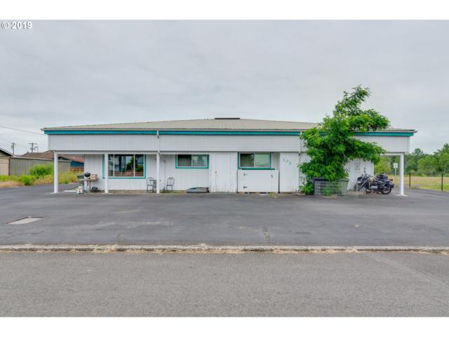 302 3RD St, Woodland, WA 98674 (MLS #19188781) :: TK Real Estate Group