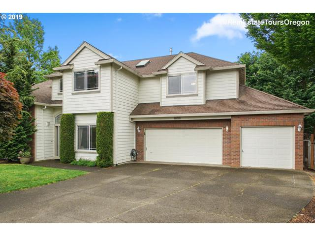 16994 NW Avondale Dr, Beaverton, OR 97006 (MLS #19189013) :: Gregory Home Team | Keller Williams Realty Mid-Willamette