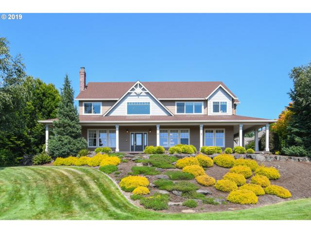12815 NE 242ND Ct, Brush Prairie, WA 98606 (MLS #19189462) :: McKillion Real Estate Group