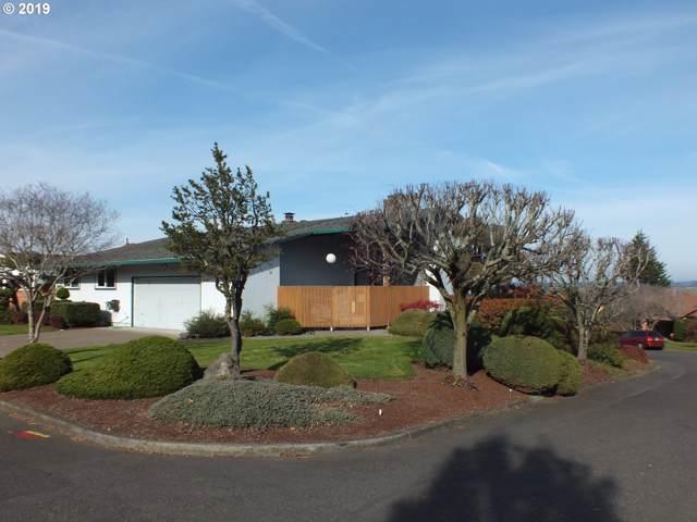 12755 NE Rose Pkwy, Portland, OR 97230 (MLS #19189728) :: Townsend Jarvis Group Real Estate