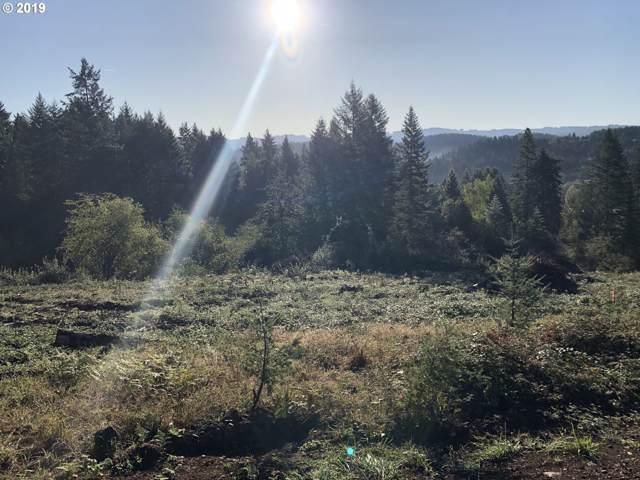 0 NE Risto Rd, Battle Ground, WA 98604 (MLS #19189831) :: R&R Properties of Eugene LLC