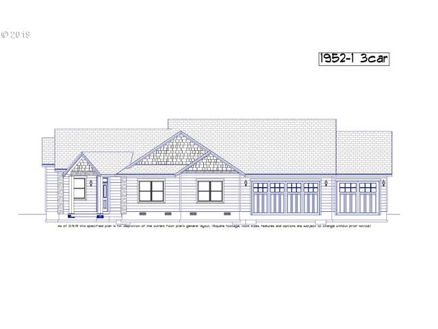 5691 SE Horizon View #13, Salem, OR 97306 (MLS #19190175) :: Premiere Property Group LLC