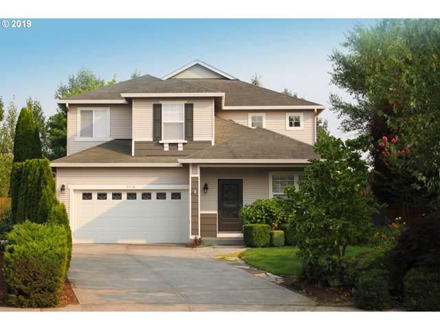 4416 SE 185TH Ct, Vancouver, WA 98683 (MLS #19190181) :: Cano Real Estate