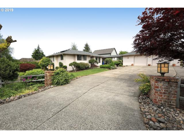 6114 NW 166TH Cir, Ridgefield, WA 98642 (MLS #19190539) :: Cano Real Estate