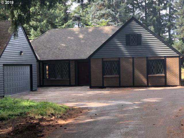 6651 SE Ganon St, Salem, OR 97317 (MLS #19190547) :: Brantley Christianson Real Estate