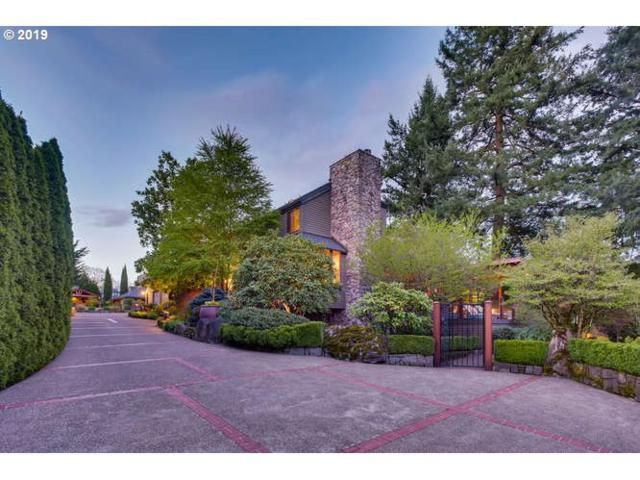 8700 SE Petticoat Hl Rd, Vancouver, WA 98664 (MLS #19190744) :: Townsend Jarvis Group Real Estate