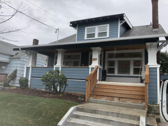 1912 NE 33RD Ave, Portland, OR 97212 (MLS #19191478) :: The Galand Haas Real Estate Team