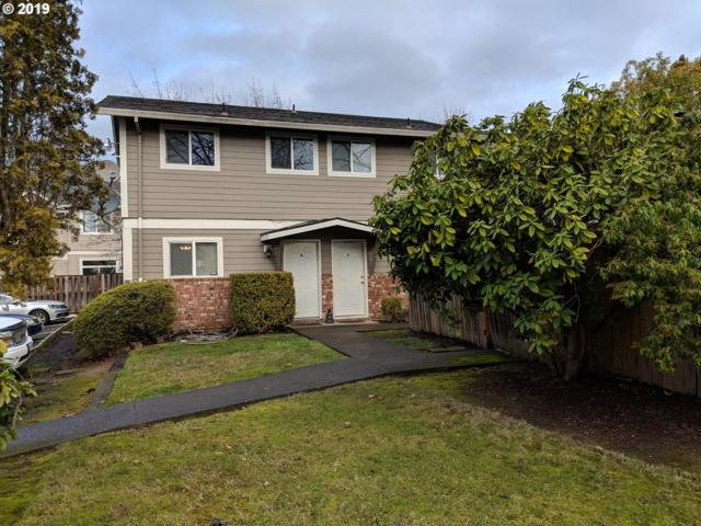 17205 SW Merlo Rd, Beaverton, OR 97003 (MLS #19191705) :: R&R Properties of Eugene LLC