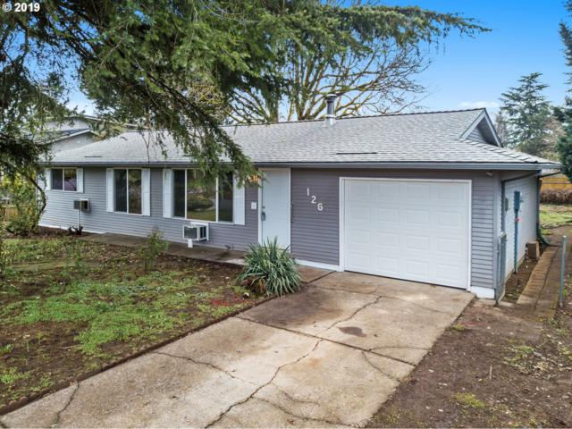 126 Canemah Ct, Oregon City, OR 97045 (MLS #19191839) :: McKillion Real Estate Group