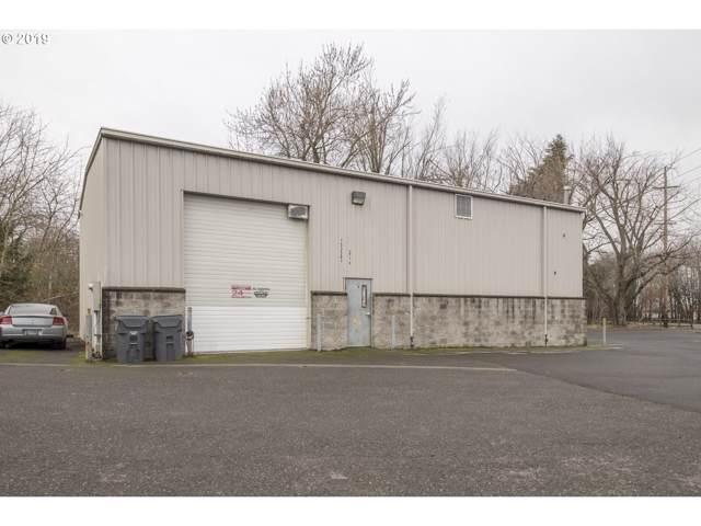 15350 NE Sandy Unit B Blvd, Portland, OR 97230 (MLS #19192353) :: Homehelper Consultants