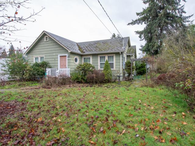 1040 Horn Ln, Eugene, OR 97404 (MLS #19192446) :: Song Real Estate