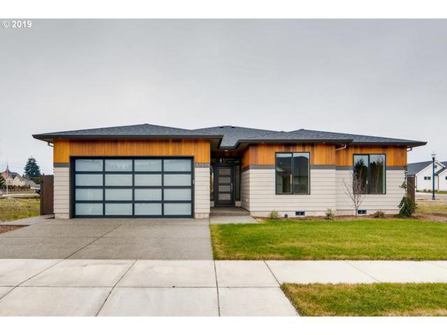 17019 NE 30TH St, Vancouver, WA 98682 (MLS #19192725) :: Premiere Property Group LLC