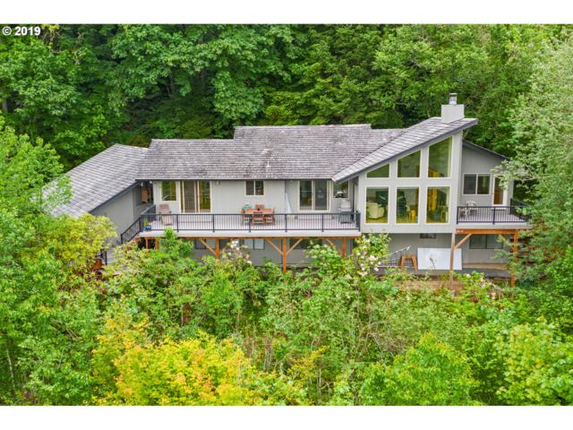 645 SW 83RD Ave, Portland, OR 97225 (MLS #19193015) :: Change Realty