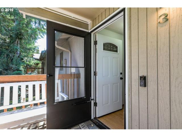 1502 NE 72ND St #3, Vancouver, WA 98665 (MLS #19193029) :: Brantley Christianson Real Estate