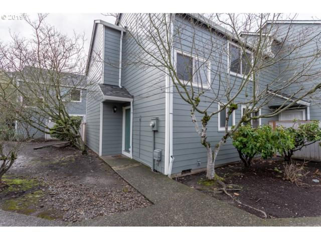 20450 SW Rosa Dr, Beaverton, OR 97078 (MLS #19193590) :: McKillion Real Estate Group