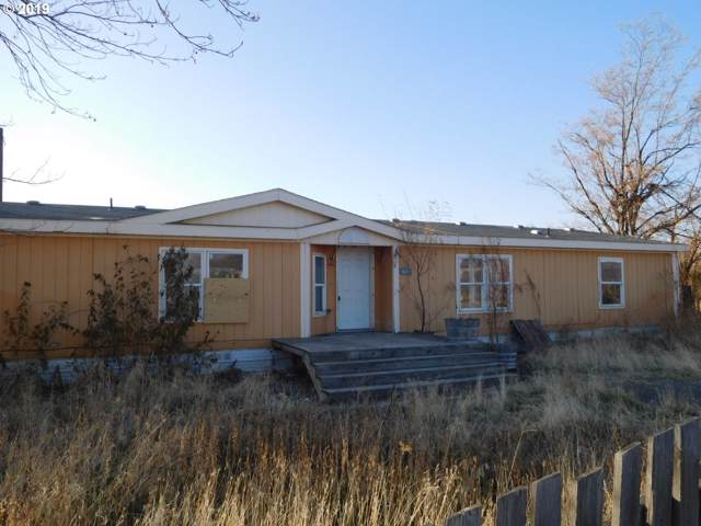84810 Alice St, Milton-Freewater, OR 97862 (MLS #19193748) :: Change Realty