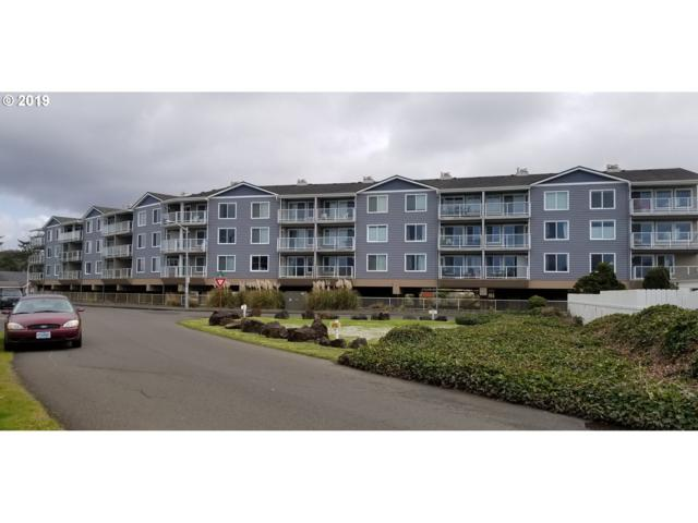 -1 Mirage Condo Ave U, Seaside, OR 97138 (MLS #19193888) :: Song Real Estate