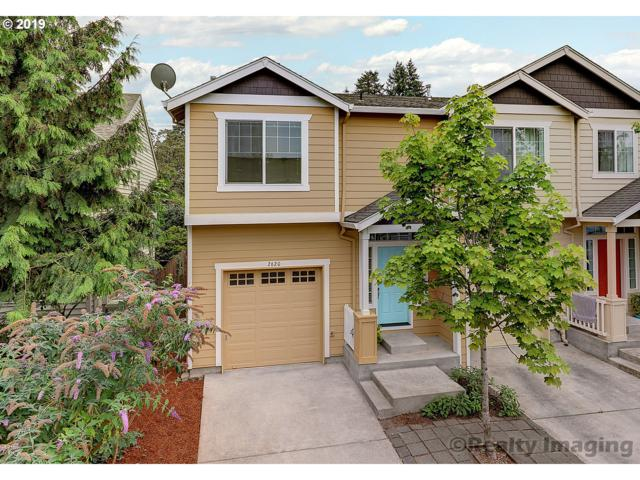 2620 SW 186TH Pl, Beaverton, OR 97003 (MLS #19193924) :: Cano Real Estate