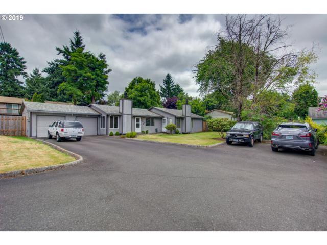 2334 SE 110TH Ave, Portland, OR 97216 (MLS #19195562) :: Premiere Property Group LLC