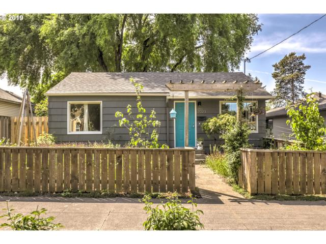7023 NE 9TH Ave, Portland, OR 97211 (MLS #19195623) :: Townsend Jarvis Group Real Estate