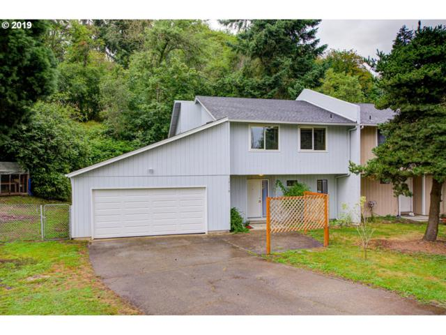 12118 NE Plantation Rd, Vancouver, WA 98685 (MLS #19195753) :: Next Home Realty Connection