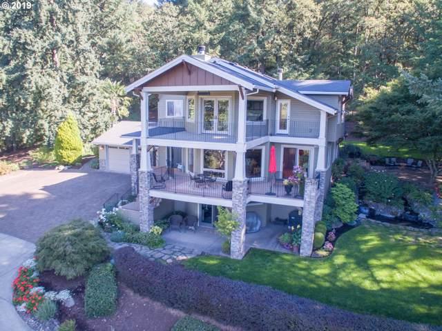 31755 NE Wilsonville Rd, Newberg, OR 97132 (MLS #19195783) :: Fox Real Estate Group