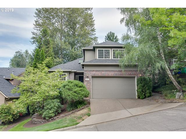 2719 SW Leah Ct, Portland, OR 97219 (MLS #19195790) :: Gregory Home Team | Keller Williams Realty Mid-Willamette