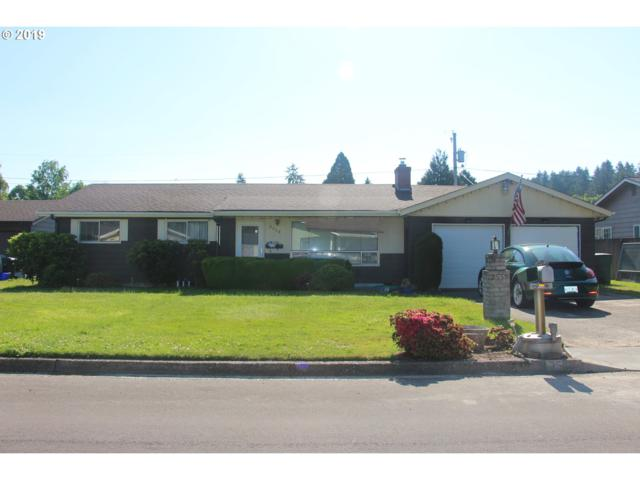 2559 35TH St, Springfield, OR 97477 (MLS #19197321) :: The Lynne Gately Team