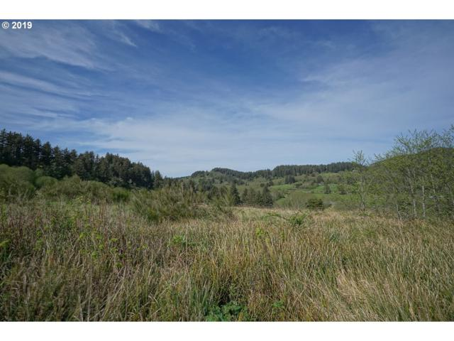 Heron View Dr Tl500, Neskowin, OR 97149 (MLS #19197932) :: Song Real Estate