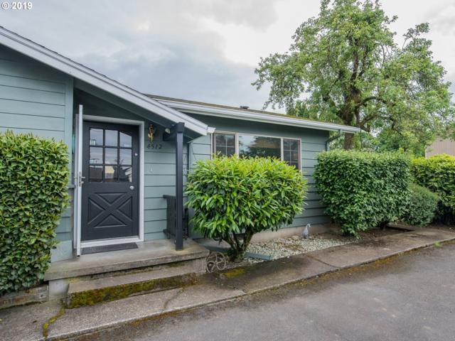 4512 NE Killingsworth St, Portland, OR 97218 (MLS #19197960) :: Townsend Jarvis Group Real Estate