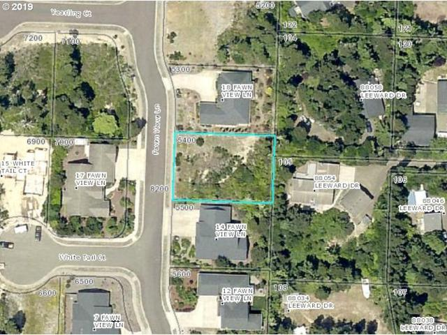 Fawn View Lane #13, Florence, OR 97439 (MLS #19198618) :: Townsend Jarvis Group Real Estate