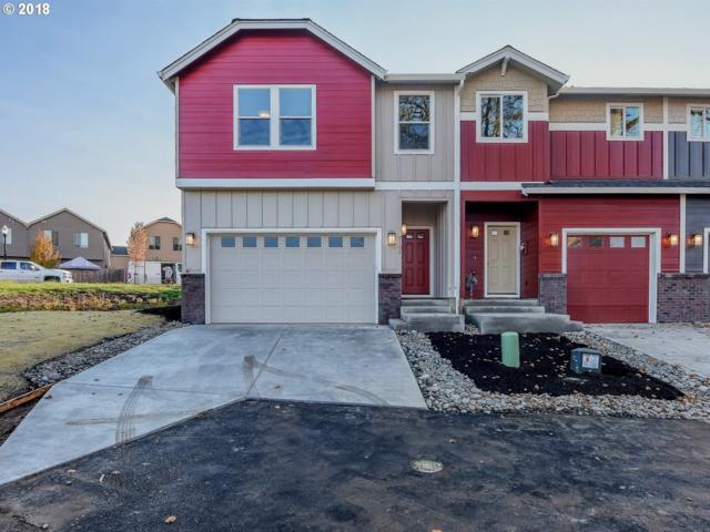 3197 N Canyon Cir, Ridgefield, WA 98642 (MLS #19198879) :: Realty Edge