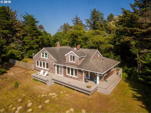 25703 Park Ave, Ocean Park, WA 98640 (MLS #19198942) :: R&R Properties of Eugene LLC