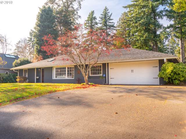 4285 SW Parkview Ave, Portland, OR 97225 (MLS #19198976) :: Change Realty