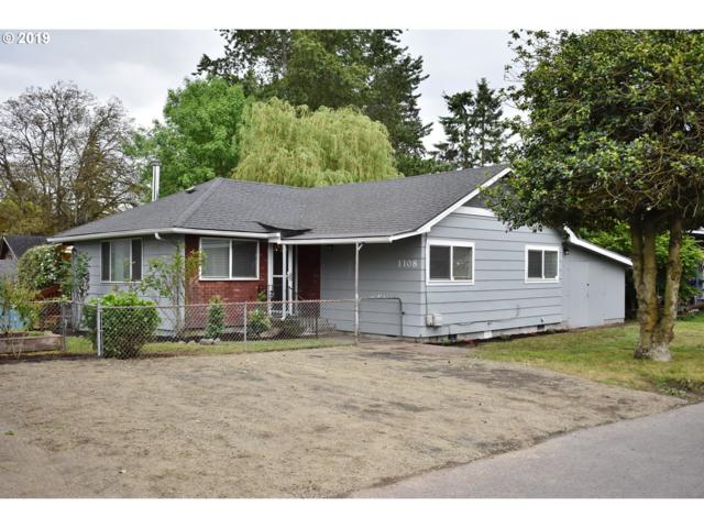 1108 S 8TH Ave, Kelso, WA 98626 (MLS #19199675) :: Townsend Jarvis Group Real Estate