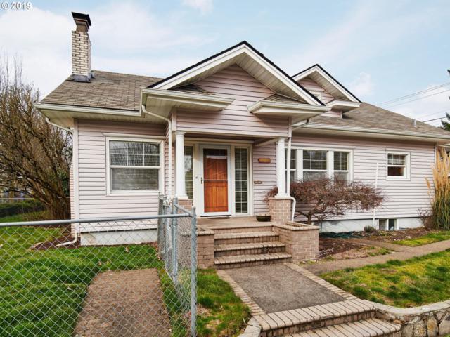 105 NE Alberta St, Portland, OR 97211 (MLS #19199767) :: McKillion Real Estate Group