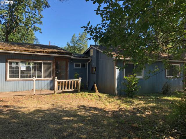 88247 Ellmaker Rd, Veneta, OR 97487 (MLS #19200049) :: Song Real Estate