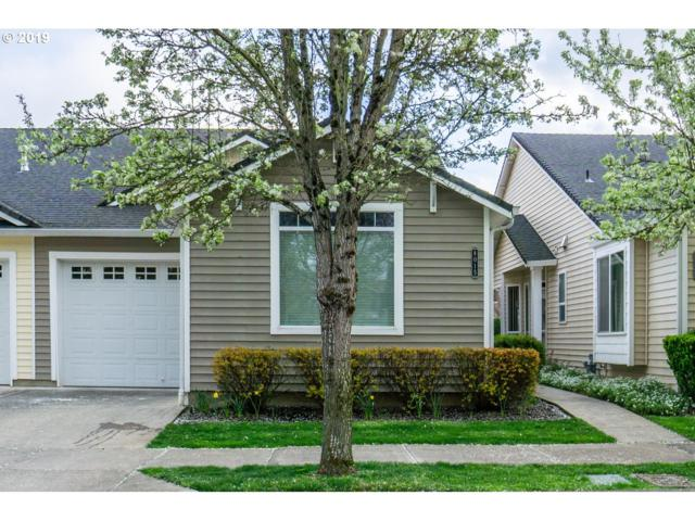8015 NE 21ST Way, Vancouver, WA 98664 (MLS #19200095) :: McKillion Real Estate Group