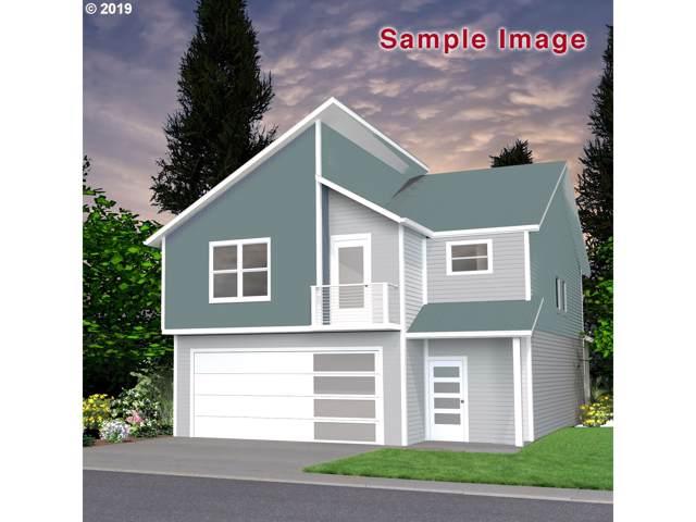 18522 SW Bluebird Ln, Beaverton, OR 97003 (MLS #19200296) :: Skoro International Real Estate Group LLC