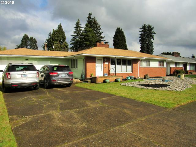 10439 NE Hoyt St, Portland, OR 97220 (MLS #19200335) :: Change Realty
