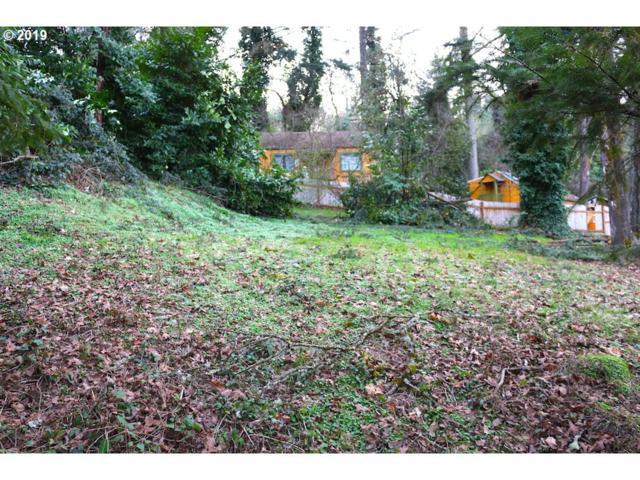 Riverview Ave Lot 3, Eugene, OR 97403 (MLS #19200594) :: Song Real Estate