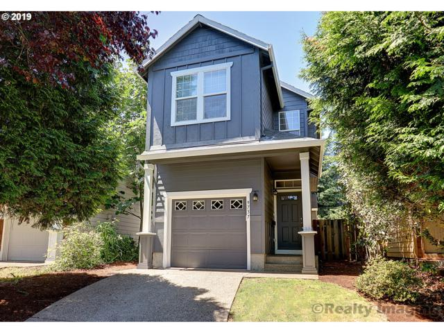 9737 N Adriatic Ave, Portland, OR 97203 (MLS #19200827) :: Gregory Home Team | Keller Williams Realty Mid-Willamette