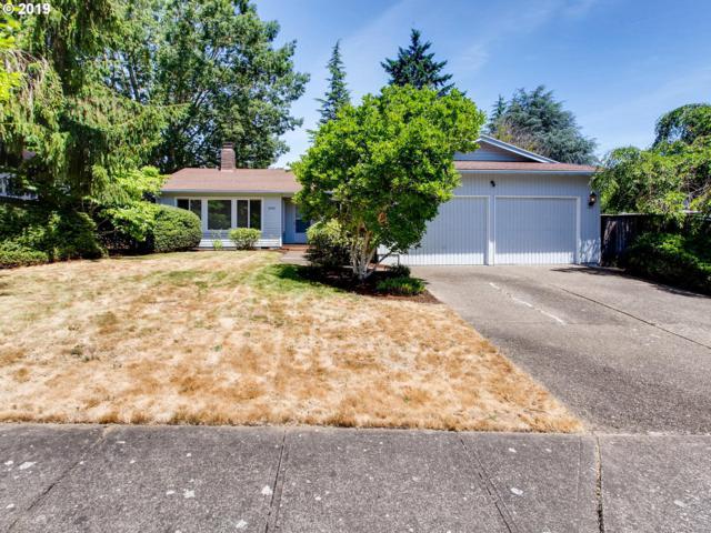 9045 SW Rebecca Ln, Beaverton, OR 97008 (MLS #19200893) :: Fox Real Estate Group