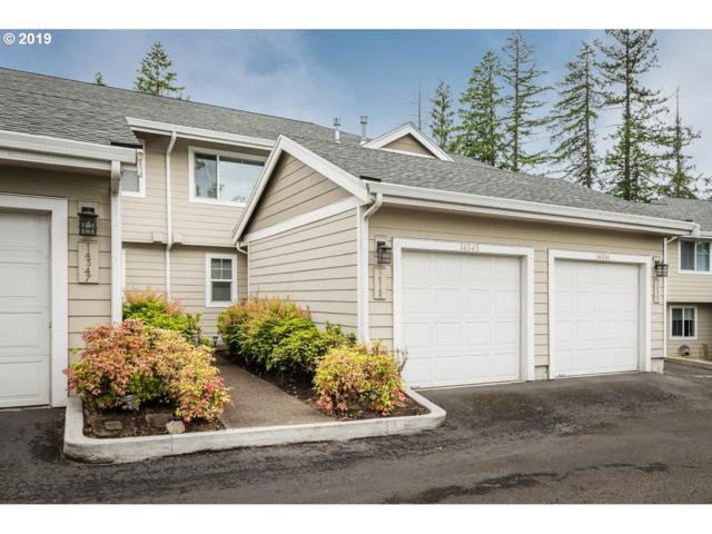 14345 SW Barrows Rd, Beaverton, OR 97007 (MLS #19200954) :: TK Real Estate Group