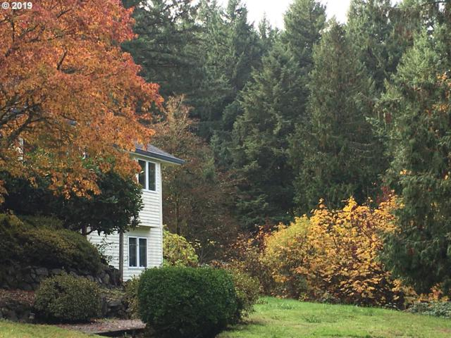 17660 SW Shadypeak Ln, Beaverton, OR 97007 (MLS #19201845) :: TK Real Estate Group
