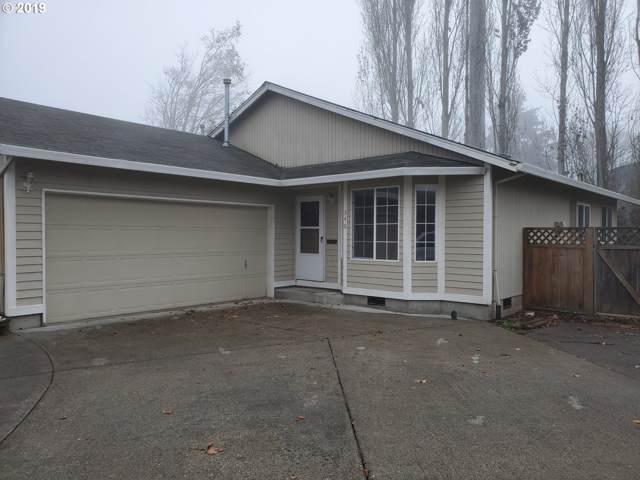 348 N 18TH Pl, Cornelius, OR 97113 (MLS #19202029) :: Fox Real Estate Group