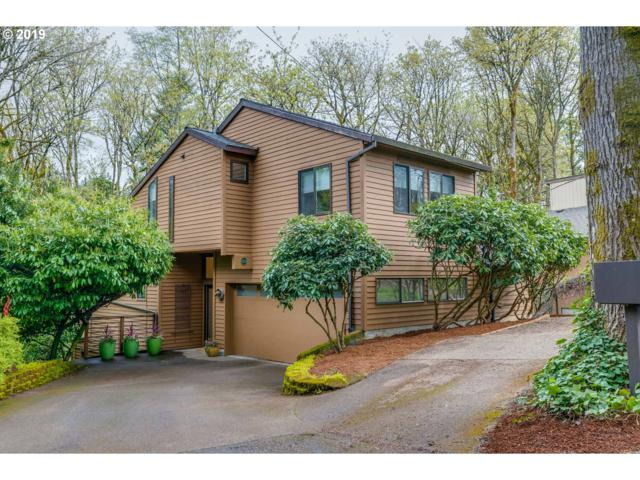 6250 SW Burlingame Ave, Portland, OR 97239 (MLS #19202177) :: Townsend Jarvis Group Real Estate