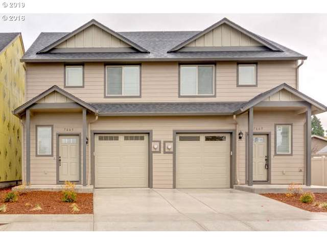 -1 NE 31ST Cir, Vancouver, WA 98662 (MLS #19202574) :: Skoro International Real Estate Group LLC