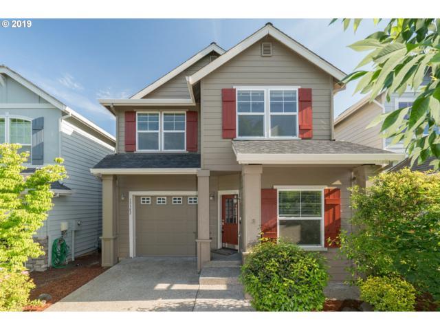 13382 SW Macbeth Dr, King City, OR 97224 (MLS #19202615) :: TK Real Estate Group